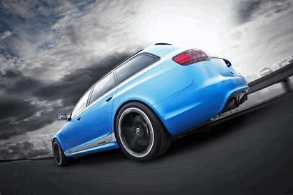 2012 Audi RS6 by Fostla 8