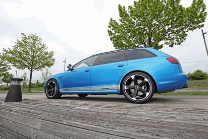 2012 Audi RS6 by Fostla 9