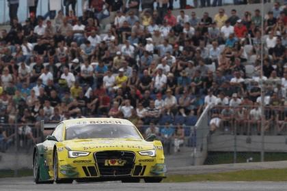 2012 Audi A5 DTM - Albuquerque 13
