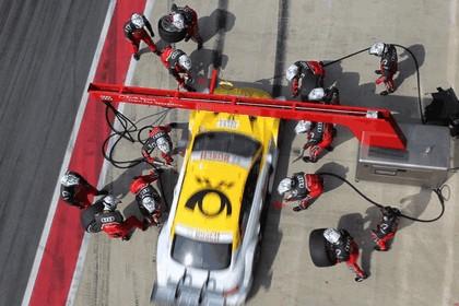 2012 Audi A5 DTM - Albuquerque 15