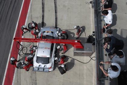 2012 Audi A5 DTM - Albuquerque 16