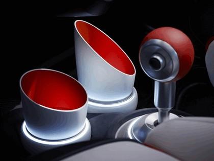 2012 Mini Rocketman concept - London 2012 Games 10