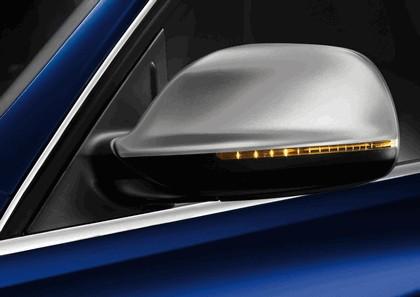 2013 Audi SQ5 TDI 10