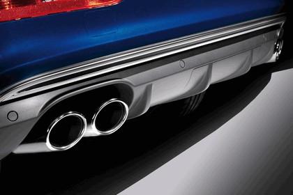 2013 Audi SQ5 TDI 12