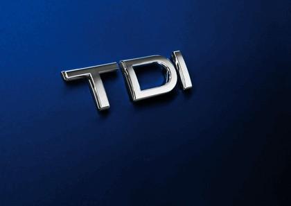 2013 Audi SQ5 TDI 14