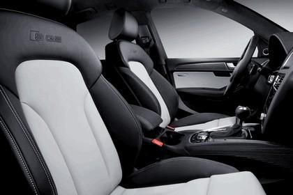 2013 Audi SQ5 TDI 16