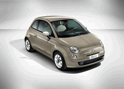 2012 Fiat 500 Color Therapy 3