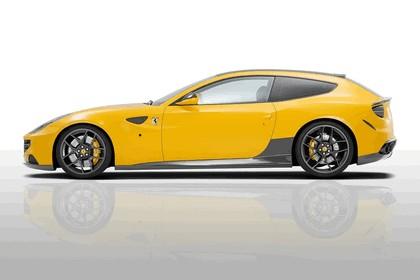 2012 Ferrari FF by Novitec Rosso 5