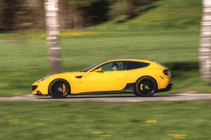 2012 Ferrari FF by Novitec Rosso 7