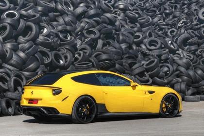 2012 Ferrari FF by Novitec Rosso 20