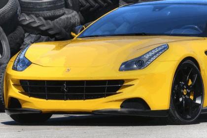 2012 Ferrari FF by Novitec Rosso 28