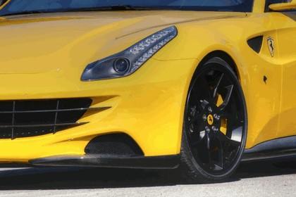 2012 Ferrari FF by Novitec Rosso 29