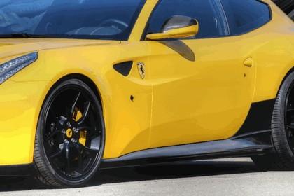 2012 Ferrari FF by Novitec Rosso 31