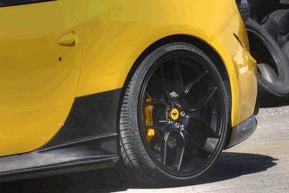 2012 Ferrari FF by Novitec Rosso 32