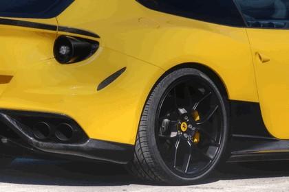 2012 Ferrari FF by Novitec Rosso 37