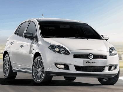 2012 Fiat Bravo Sporting 1