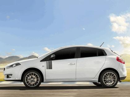 2012 Fiat Bravo Sporting 2