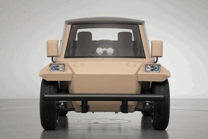 2012 Toyota Camette Daichi concept 2