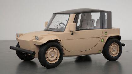 2012 Toyota Camette Daichi concept 9