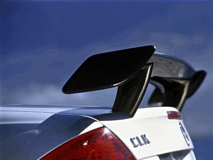 2006 Mercedes-Benz CLK DTM AMG cabriolet 18