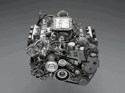 2006 Mercedes-Benz CLS350 CGI 5