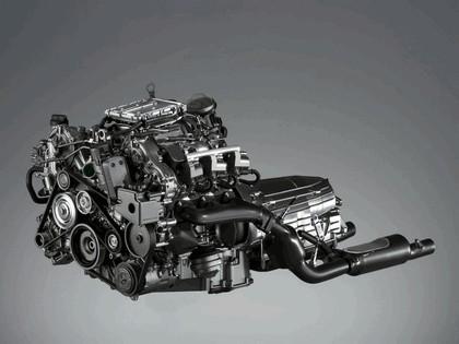 2006 Mercedes-Benz CLS350 CGI 6
