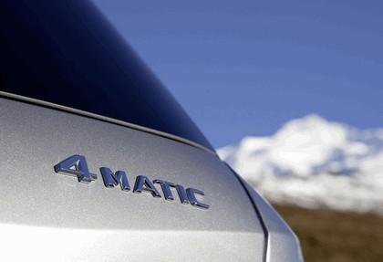 2012 Mercedes-Benz ML350 4MATIC 17