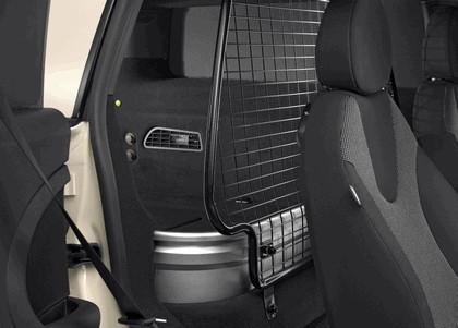 2012 Mini Clubvan 19