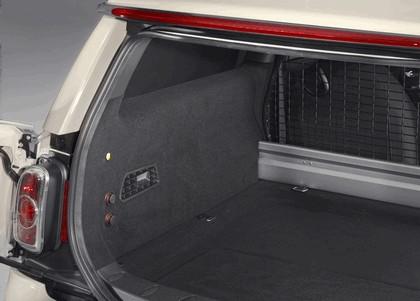 2012 Mini Clubvan 20