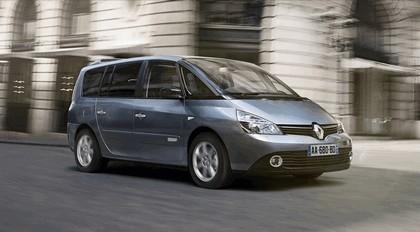 2012 Renault Grand Espace 3