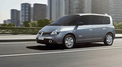 2012 Renault Grand Espace 6