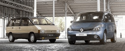 2012 Renault Grand Espace 8