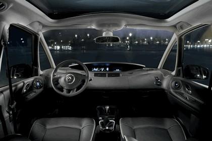 2012 Renault Grand Espace 10