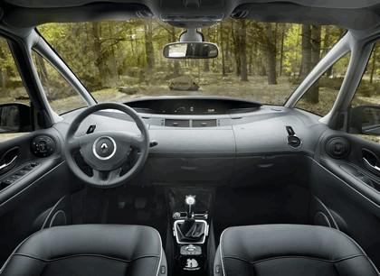 2012 Renault Grand Espace 11