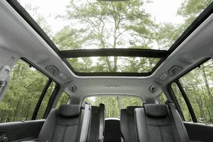 2012 Renault Grand Espace 13