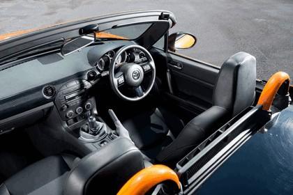 2012 Mazda MX-5 GT concept 22