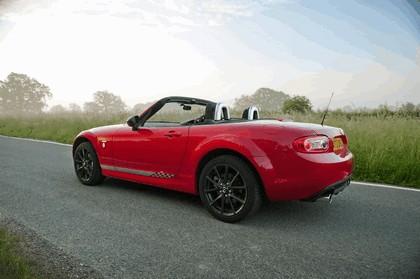 2012 Mazda MX-5 Kuro - UK version 6