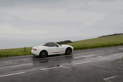 2012 Mazda MX-5 Kuro - UK version 30