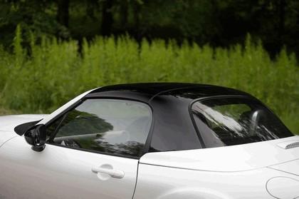 2012 Mazda MX-5 Kuro - UK version 45