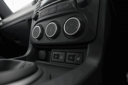 2012 Mazda MX-5 Kuro - UK version 54