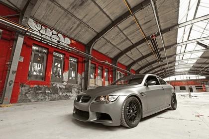 2012 BMW M3 ( E92 ) Guerilla by Cam Shaft 1