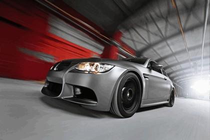 2012 BMW M3 ( E92 ) Guerilla by Cam Shaft 7