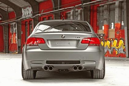 2012 BMW M3 ( E92 ) Guerilla by Cam Shaft 9