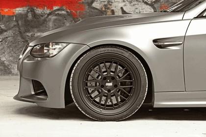 2012 BMW M3 ( E92 ) Guerilla by Cam Shaft 10