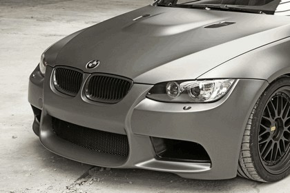 2012 BMW M3 ( E92 ) Guerilla by Cam Shaft 11