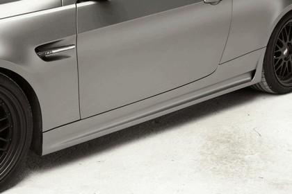 2012 BMW M3 ( E92 ) Guerilla by Cam Shaft 13