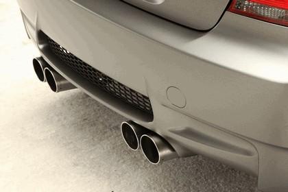 2012 BMW M3 ( E92 ) Guerilla by Cam Shaft 14