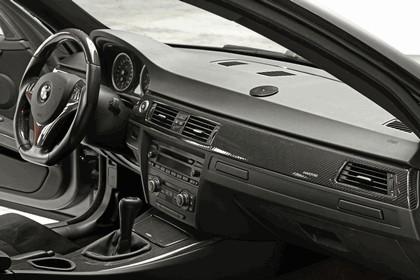 2012 BMW M3 ( E92 ) Guerilla by Cam Shaft 15