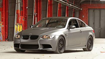2012 BMW M3 ( E92 ) Guerilla by Cam Shaft 3