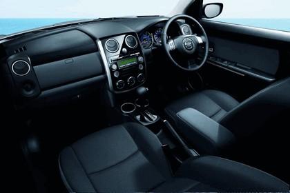 2012 Mazda Verisa - Japanese version 2